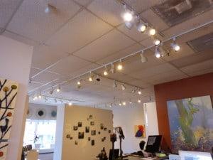 Waterworks Gallery